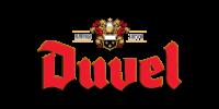 duvel_250px